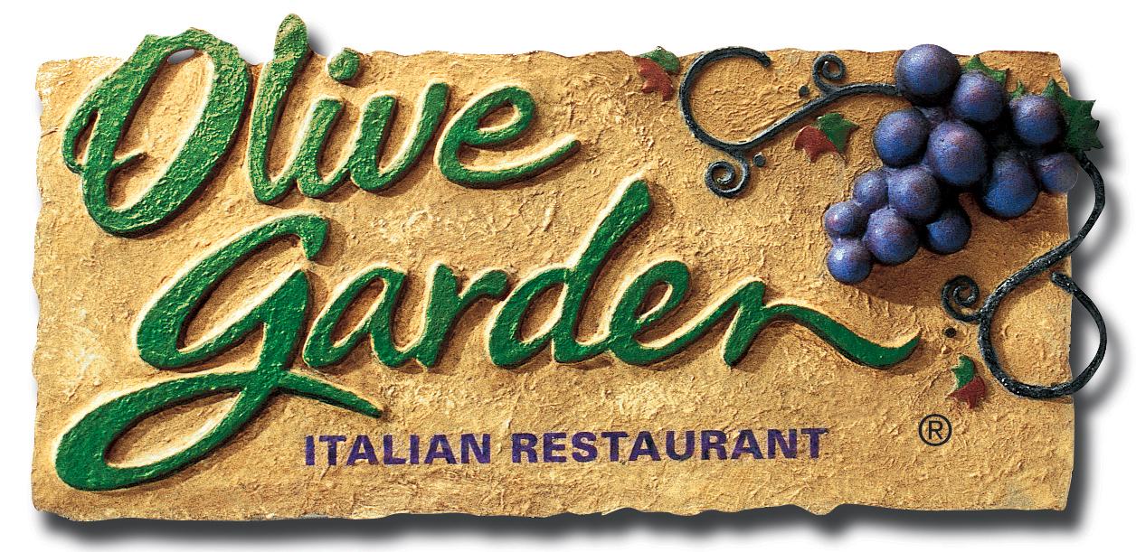 Www.Olive Garden.Com